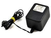 NEC ACA-U Power Adapter Unit (770310)
