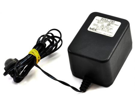 ACA-U Power Adapter Unit (770310)