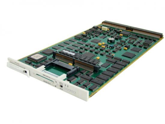 Avaya Definity TN2402 Processor for CSI V4