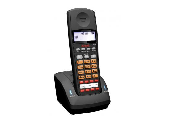 Avaya 3920 Wireless Display Telephone