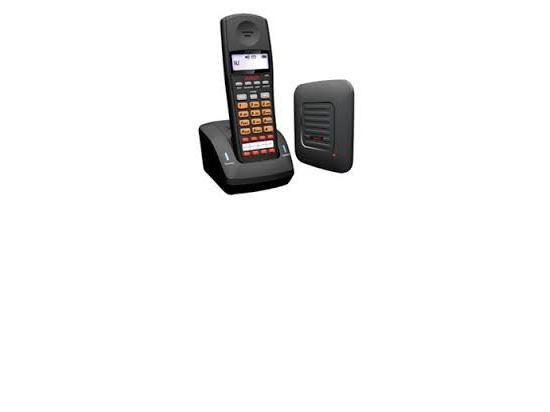 Avaya 3920 Wireless Telephone with Repeater Package