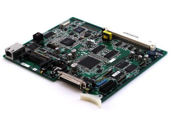 NEC Electra Elite IPK CPUII(100)-U10 Central Processing Unit