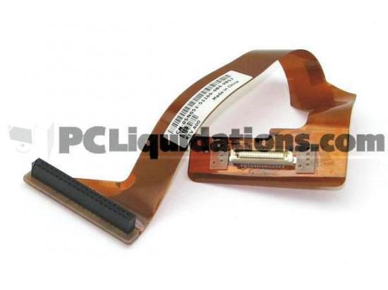 Dell CN-05N051 Optiplex IDE Cable CD-Rom DVD