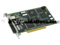 Digital 50-22498-01 PCI FDDI Network Adapter