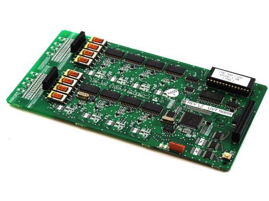 Vodavi XTS CIDU8 Caller ID Module