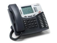 Inter-tel IP Phone 5120 (LR5992.06200)