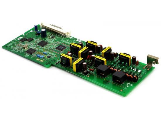 NEC Aspire S 8ESIU-S1 8-Port Digital Station Card