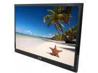"LG 22EA53 21.5"" Widescreen LED LCD Monitor - No Stand - Grade C"
