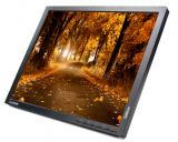 "Lenovo  ThinkVision T1714p 17"" LED Monitor - Grade A - No Stand"