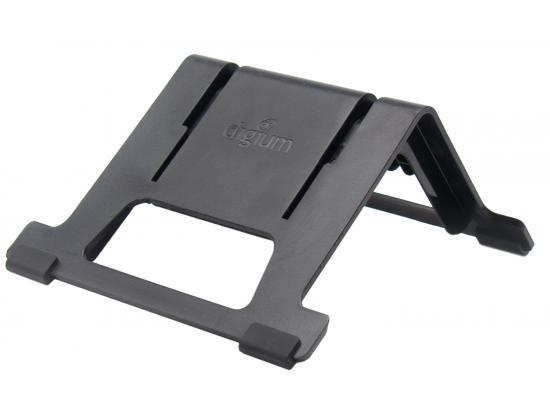 Digium D62 / D65 Stand