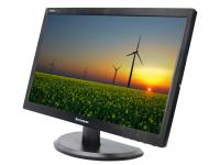 "Lenovo ThinkVision E2223swA  21.5"" Widescreen LED Monitor - Grade B"