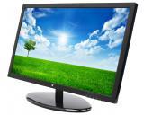 "V7 215W2R 22"" LED LCD Monitor - Grade A"