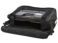 Canon K10156 Bubble Inkjet Portable Printer (BJC-80)