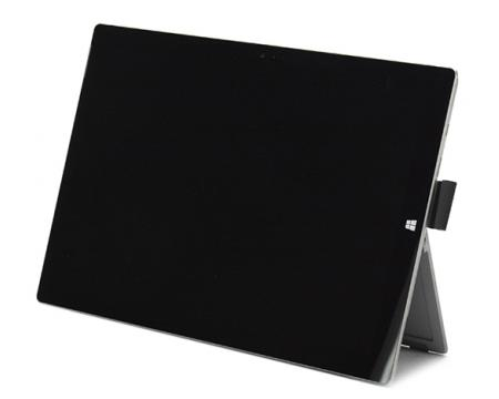 "Microsoft Surface Pro 3 (MQ2-00019) 12"" Core i5 (i5-4300U) 1.9GHz 4GB RAM 128GB SSD"