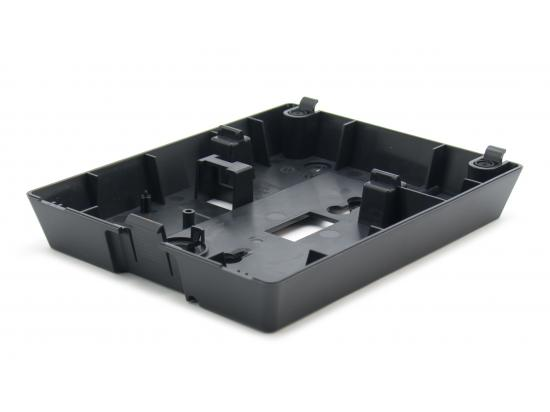 Avaya 9608 Wall Mount Kit