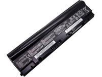 Asus Eee PC 1025C 11.1V 4400mAh Laptop Battery