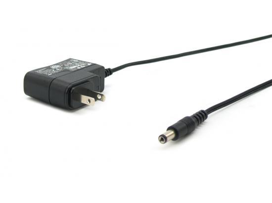 Plantronics 9.0V 500mA Power Supply (83648-01)