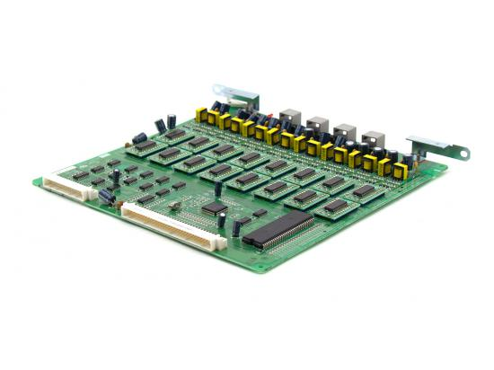 WIN 440CT 16dktl-2 4-Port Digital Station Card
