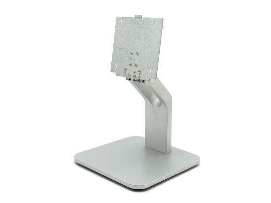 """Dell 23"""" Optiplex 9010 FFT / Inspiron 2330 FFT Stand"""
