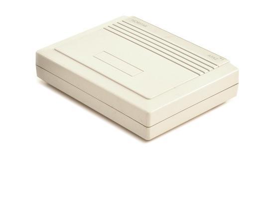 Nortel Norstar Analog Terminal Adapter (ATA2)  NT8B90AL, NT8B90BD - Grade A