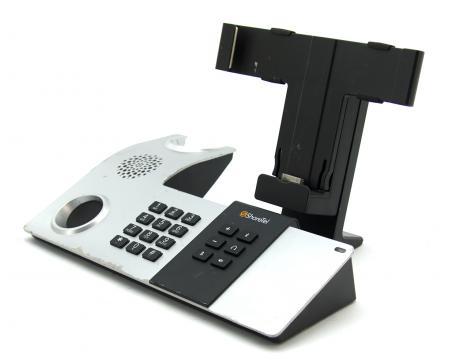 ShoreTel D100/3 Mobile Phone Dock - Grade B