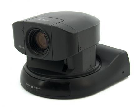 Sony EVI-D30 Color Camera