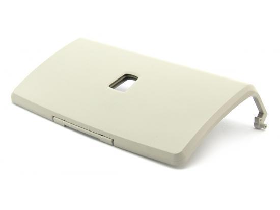 Fujitsu PA03540-E904 fi-6130 Stacker Unit