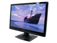 "Insignia NS-20EM50A13 20"" LCD Monitor - Grade A"