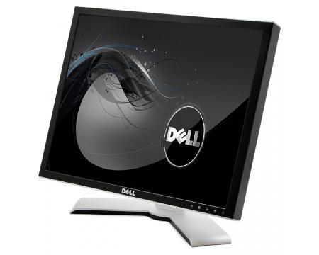 New Drivers: Dell OptiPlex 980 P2212H Monitor