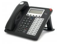 ESI 55D Black Digital Speakerphone