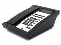 Telematrix 9600IP-MWP Black Cordless Display Speakerphone - Grade B