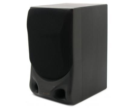 KOSS HG910 Speakers