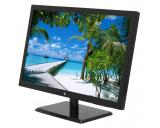 "V7 185W1 19"" Widescreen LED LCD Monitor - Grade A"