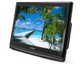 """Insignia NS-LTDVD19-09 19"""" LCD Monitor - Grade B - No Stand"""