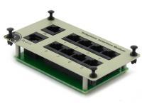 GE RJ31X Telephone Interface Module