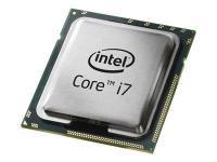 Intel Core i7-930 2.8GHz CPU Processor