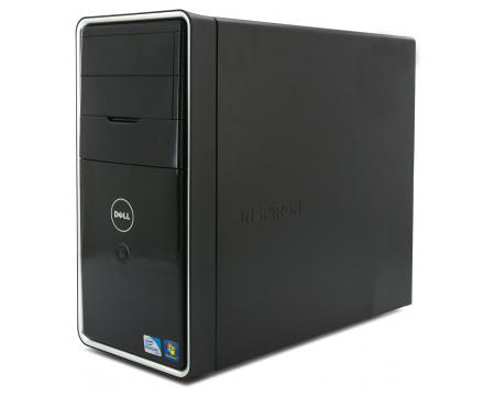 DELL INSPIRON 560S WLAN DRIVER FREE