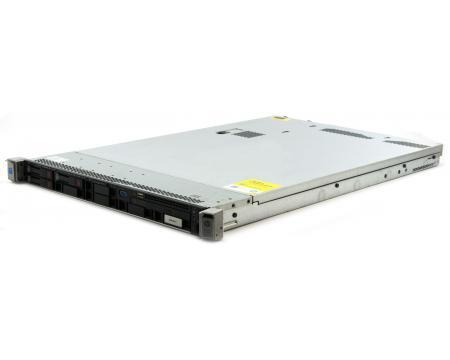 HP HPE ProLiant DL360 G9 Rack Server Intel Xeon Octo Core (E5-2620V4) 2.1GHz