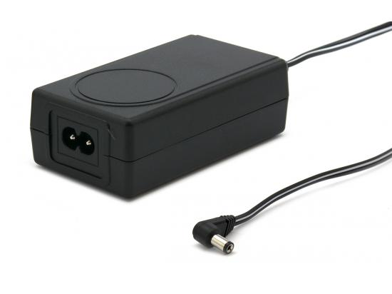 Mitel 24VDC IP Phone Power Adapter (50005300)