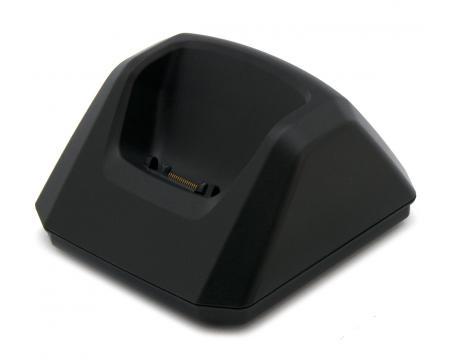 Mitel 5607 Desktop Charger (51301124)