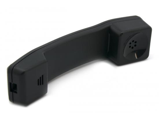 Nortel Meridian M2616 Black Replacement Handset