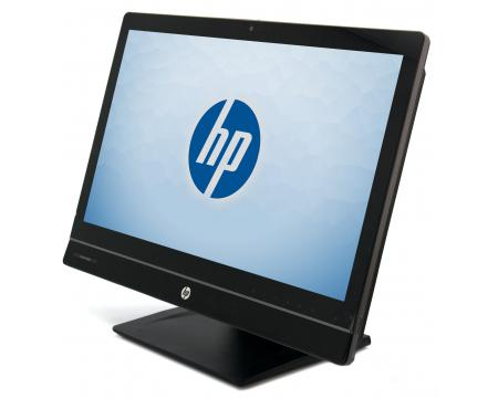 "HP EliteOne 800 G1 23"" Touchscreen AiO Computer Intel Core i5 (4570S) 2.9GHz 4GB DDR3 250GB HDD"