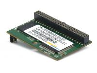 Apacer 2GB 44-Pin IDE Flash Memory Module
