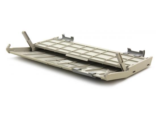 Okidata 184 Turbo Rear Paper Tray