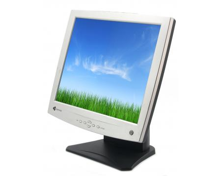 GATEWAY FPD1730 MONITOR WINDOWS 7 X64 DRIVER DOWNLOAD