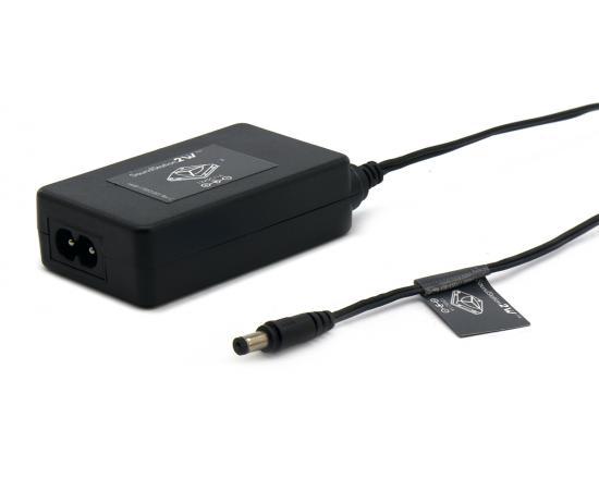 Polycom SPS-12-009-120 12V 1.0A Power Adapter