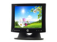 """Dell 1702FP 17"""" Fullscreen LCD Monitor"""