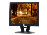 """Dell E153FP 15"""" LCD Monitor - Grade A"""