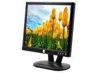 "Dell E172FP 17"" LCD Monitor - Grade B"