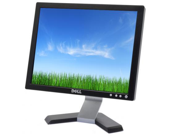 """Dell E157FP 15"""" LCD Monitor - Grade A"""